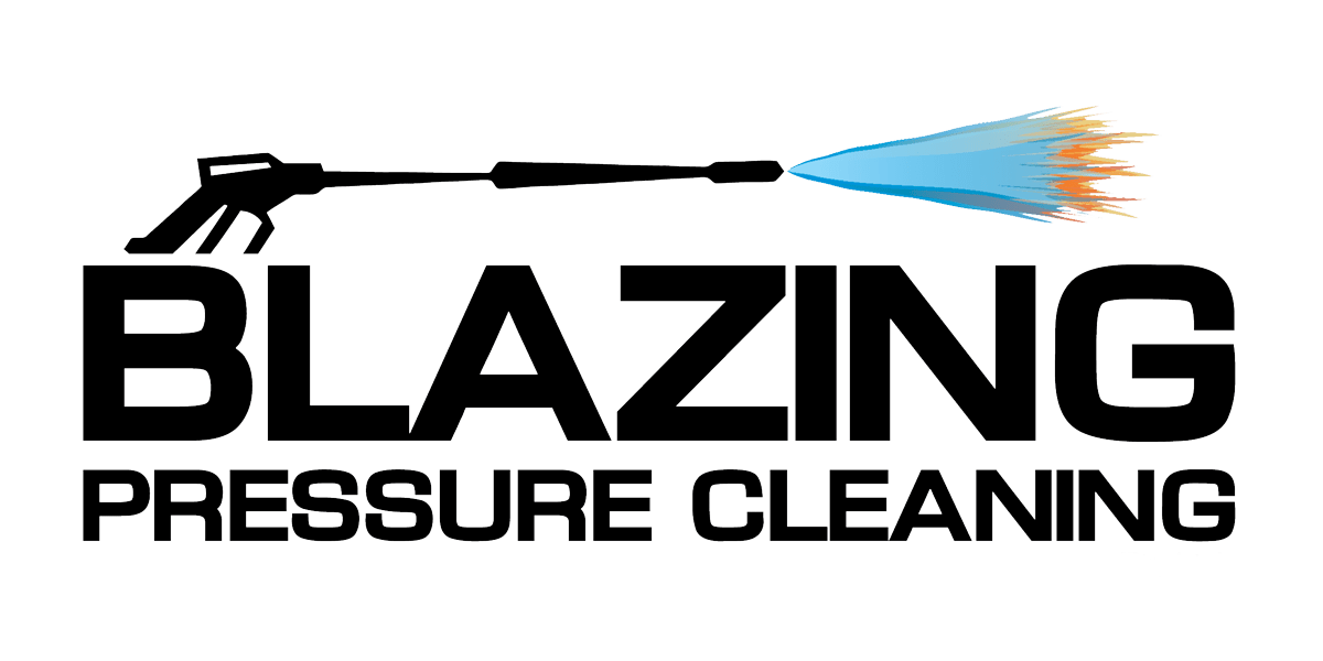 Blazing Pressure Cleaning